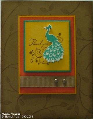 Web_Thank_You_Peacock