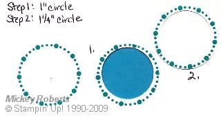 Web_Circle_Circus_Punch_Diagram3