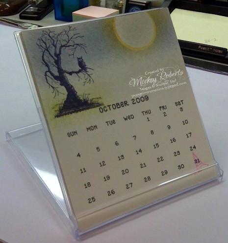 Desk_Calendar_5