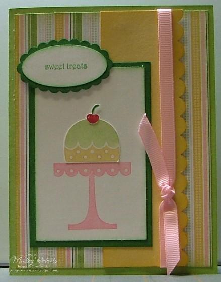 Sweet_Treats_Pedestal_Card
