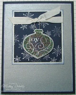 SASS09_Delightful_Decorations_Christmas_Card