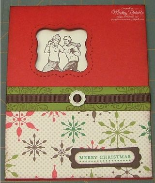 Winter_Post_Merry_Christmas