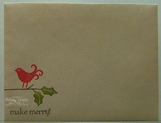 Make_Merry_Envelope