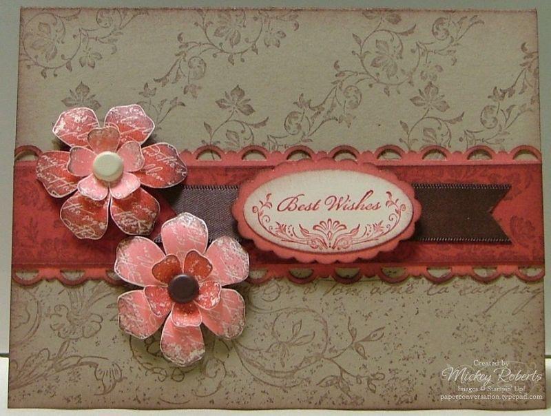 Vintage_Best_Wishes