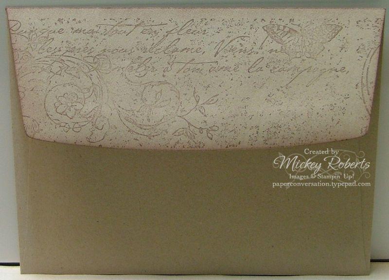 Vintage_Best_Wishes_Envelope