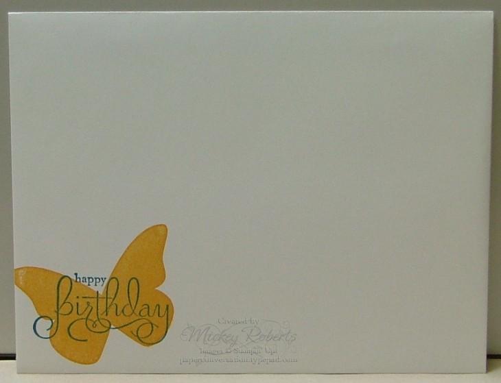 Beautiful_Wings_Birthday_Card_Envelope