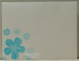Eastern_Blooms_in_Turquoise_Envelope