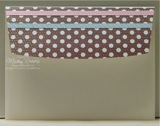 Seet_Pea_Mothers_Day_Envelope