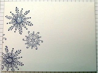 SASS09_Delightful_Decorations_Christmas_Card_Envelope