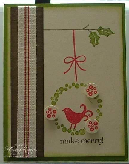 Make_Merry