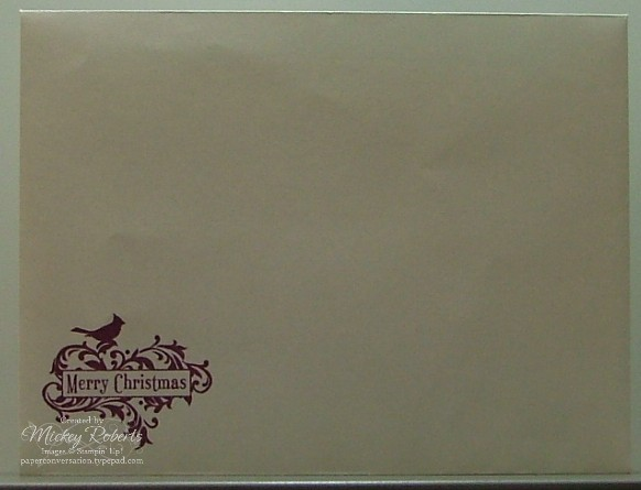 Merry_Christmas_Envelope