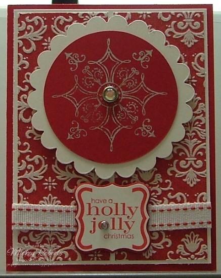 Holly_Jolly_Christmas