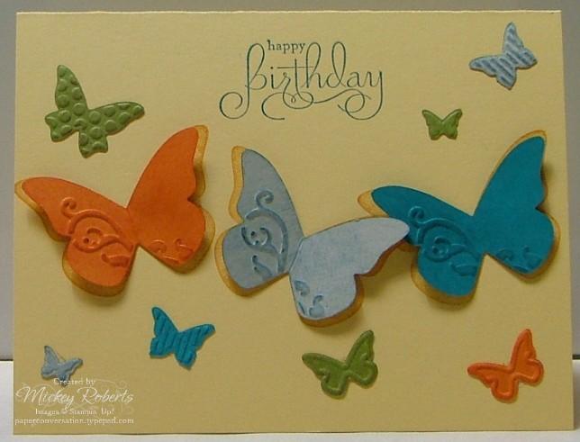 Beautiful_Wings_Birthday_Card
