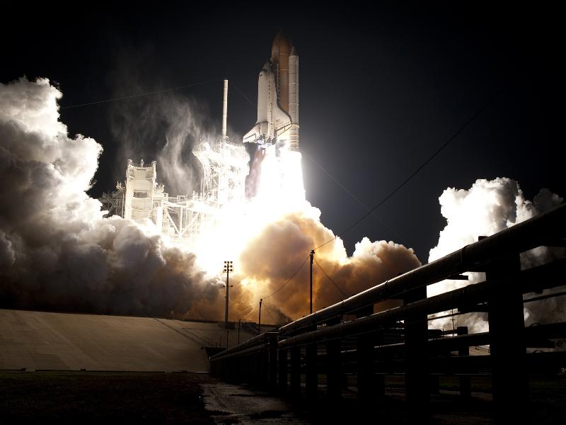 STS-130_Launch