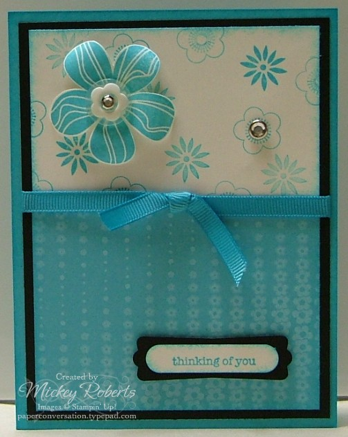 Eastern_Blooms_in_Turquoise