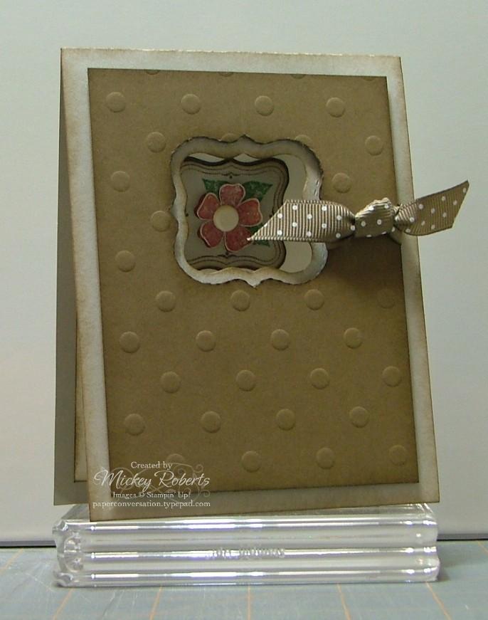 Vintage_Soft_Suede_Card_Standing