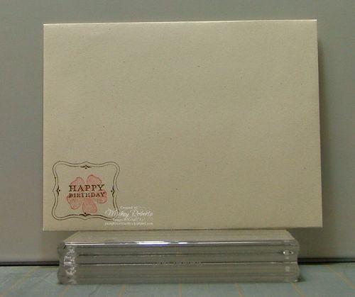 Vintage_Soft_Suede_Envelope