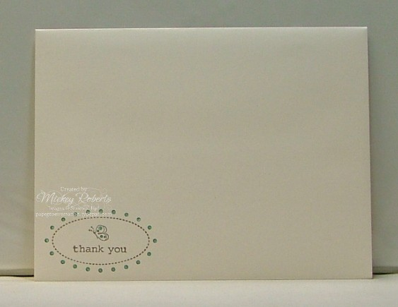 Oval_All_Thank_You_Envelope_Front