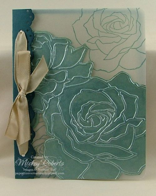 5th_Ave_in_Not_Quite_Navy_Card