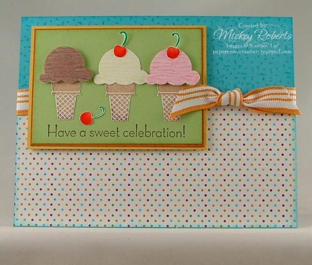 Sweet_Scoops_Birthday_Card