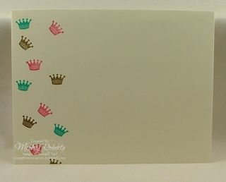 Favorite_Thoughts_Birthday_Envelope