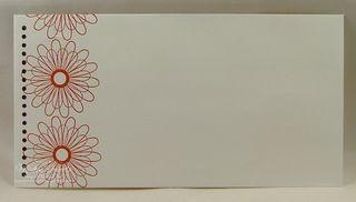 Shoebox_Swap_061210_Envelope