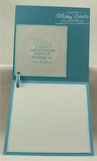 Something_Sweet_Baby_Boy_Tag_Conv10_Inside