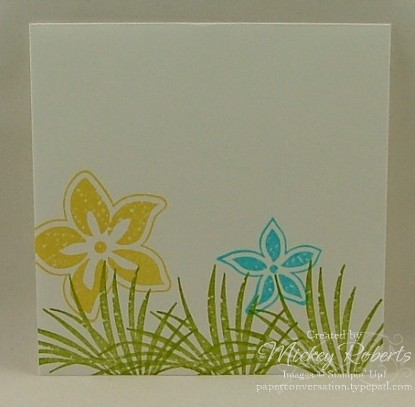 Tropical_Party_Gift_Note_Envelope