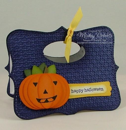 Halloween_Favor_Bag_Angle_Front