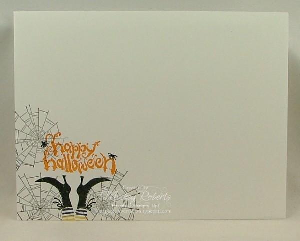 Spooky_Halloween_Envelope