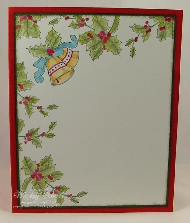 Large_Christmas_Card_Inside