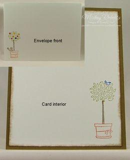 Envelope_Interior