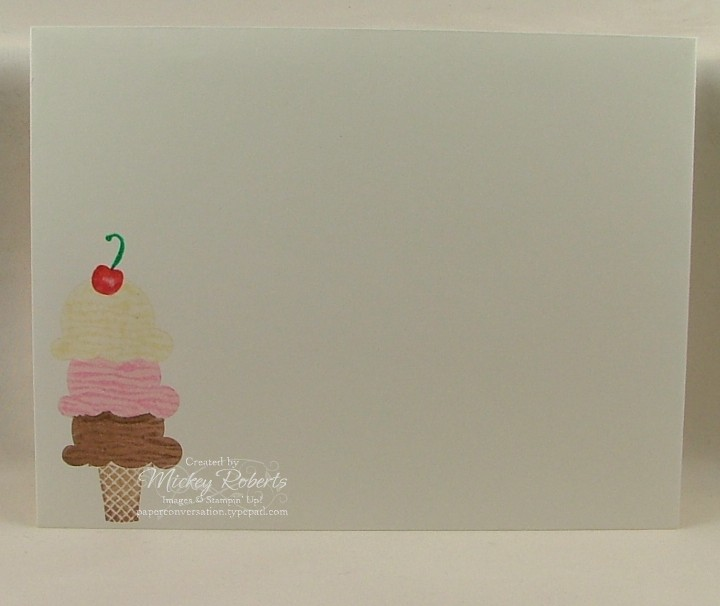 Sweet_Scoops_Birthday_Envelope