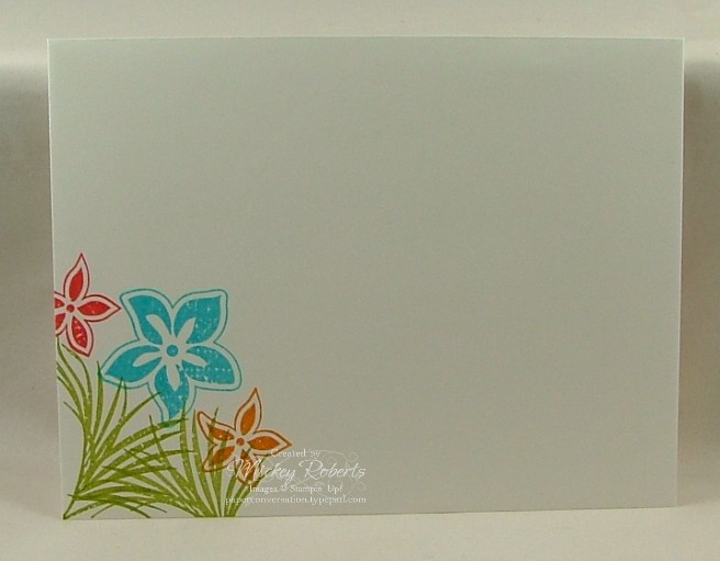 Tropical_Party_Get_Well_Envelope