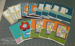 Cards_for_Gretchen