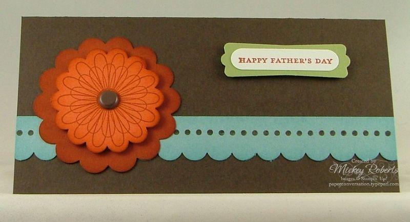 Shoebox_Swap_Alternate_Fathers_Day
