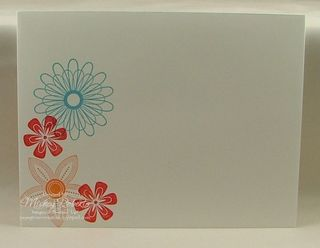 Moms_Punched_Posies_Envelope