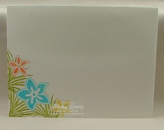 Tropical_Party-Favorite_Thoughts_Envelope