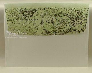 Butterfly_Prints_Conv10_Swap_Envelope