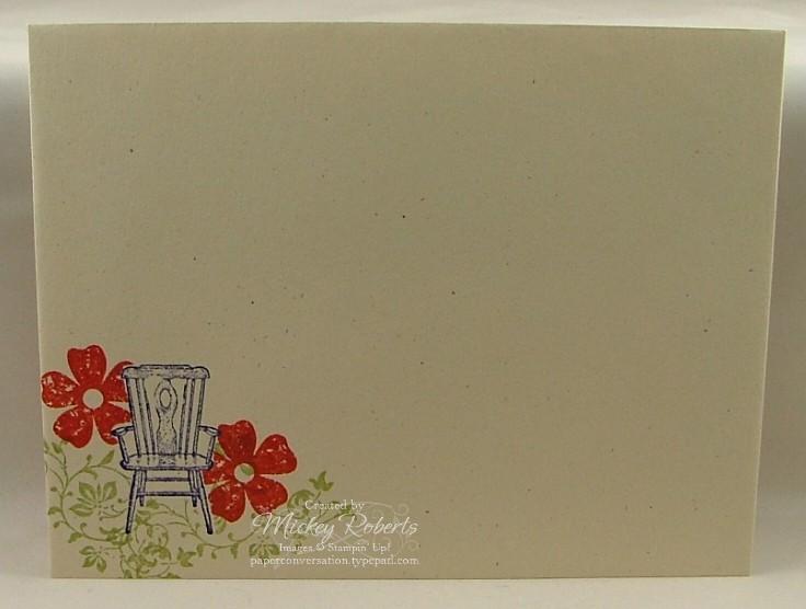 Have_A_Seat_Vintage_Envelope
