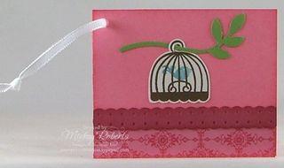 Aviary_Tag_Box_Regal_Rose_Tag