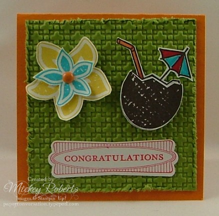Tropical_Party_Gift_Note