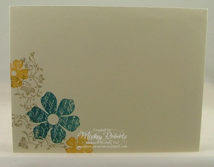 Presto_Vintage_Sympathy_Envelope