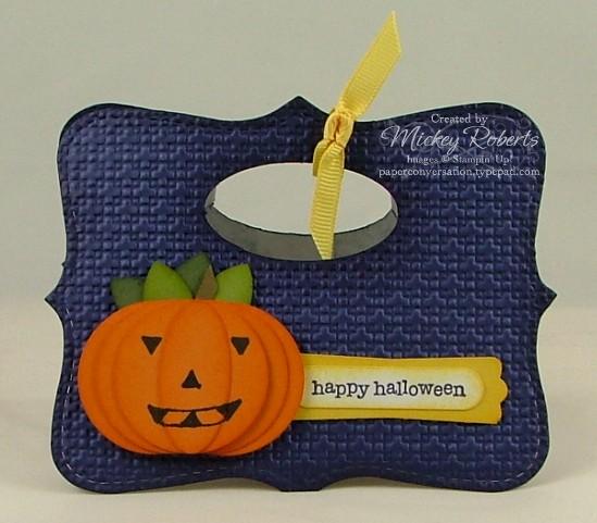 Halloween_Favor_Bag_Full_Front