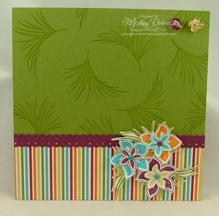 Tropical_Party_6x6_Right