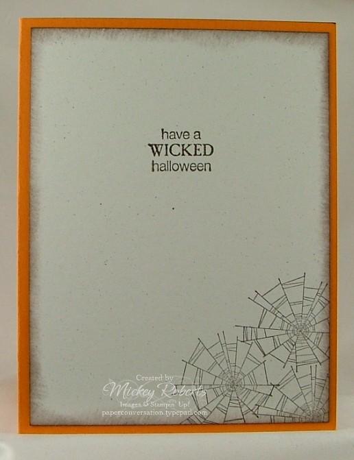 Spooky_Halloween_Inside