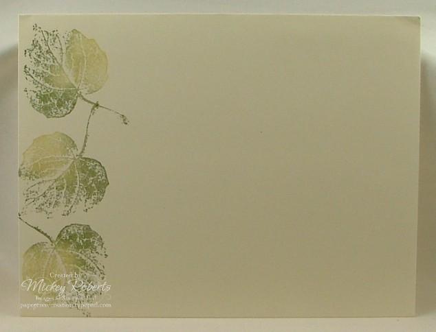 French_Foliage_Sympathy_Envelope