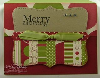 Jolly_Holiday_Top_Note