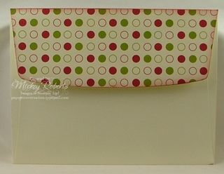 Jolly_Holiday_Top_Note_Envelope