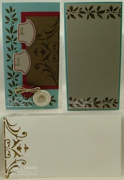 Vintage_Frames_Stencil_3x6_Card_Collage2